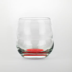 verre Chakra