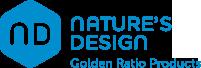 natures-design
