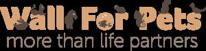 logo_wallforpets