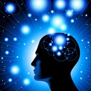 Soins quantiques pour l'Homme