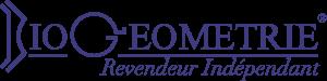 Revendeur BG logo