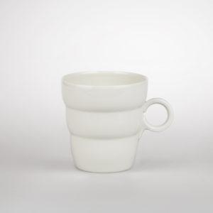 Mug Shinno